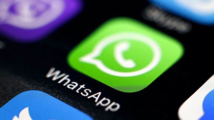 WhatsApp to stop working on millions of phones as of today