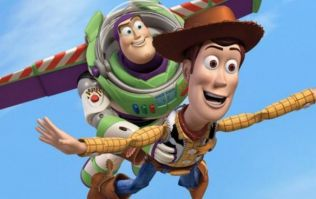 We finally have a release date for Toy Story 4 and OMG, we're excited