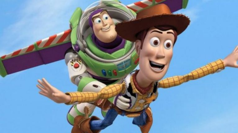 We Finally Have A Release Date For Toy Story 4 And Omg We Re