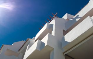 Kildare girl, 4, drowned in Marbella pool after 'falling in'