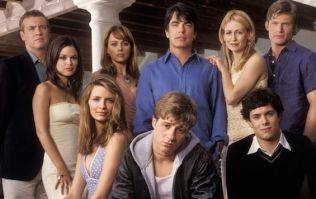 QUIZ: How well do you remember the very first episode of The O.C.?