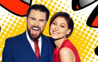 The OFFICIAL lineup for this year's Celebrity Big Brother has been revealed