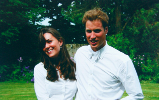Kate and William broke up way back in 2007 and we finally know why