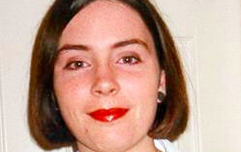Deirdre Jacob disappearance upgraded to murder investigation by Gardaí