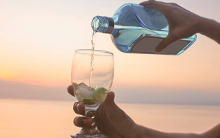 This Irish bar has launched a G&T cruise and yep, we're absolutely going