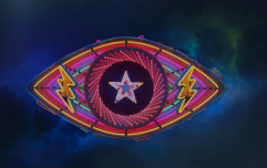 Here's your first look at the Celebrity Big Brother house... and WOW, it's seriously swanky