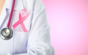 Breast cancer relapse rates could be decreased with new Irish study