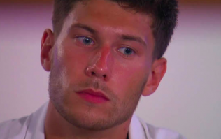 Nightclub threaten to sue Love Island's Jack over 'lazy' paid appearance