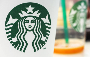 It's nearly that time again... and this year, Pumpkin Spiced Lattes are going VEGAN