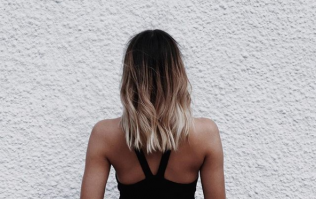 Ombre vs Balayage: honestly lads, what is the difference?