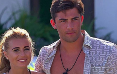 Dani Dyer responds to Jack's ex and we can't cope with the SASS
