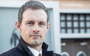 Coronation Street has revealed the reason behind Nick Tilsley's big return