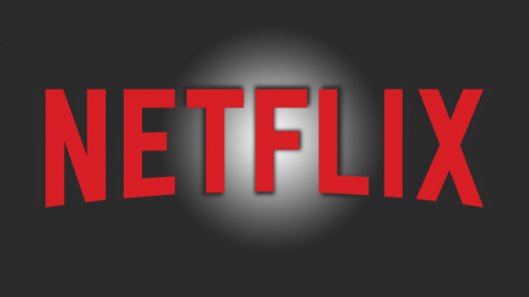 Netflix spokesperson makes a statement about ads on the streaming service