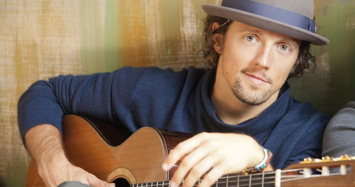 Jason Mraz Gave Up Singing To Become An Avocado Farmer Because Why The Hell Not Her Ie
