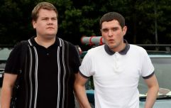 Mathew Horne says upcoming Gavin & Stacey episode is 'the best' they've ever done