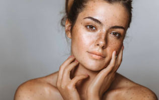 This €22 skin product from Boots promises glowing skin in just one month!