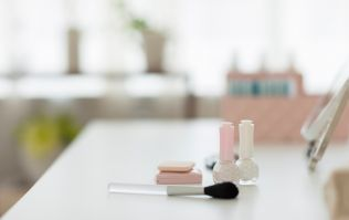 There's one makeup product that you should avoid using everyday