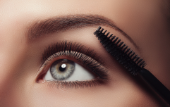 The secret to the best eyebrows of your life (you can thank us later)