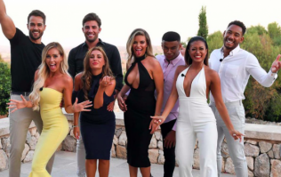 One of this year's Love Island finalists is set to lose out on A LOT of money