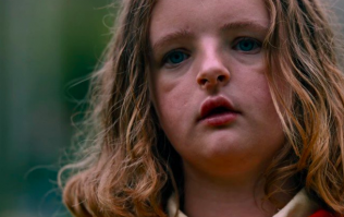 Hereditary star claims he has 'PTSD' after filming the scariest horror movie of the year