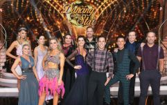 Two RTÉ Dancing With The Stars contestants CONFIRM they are dating