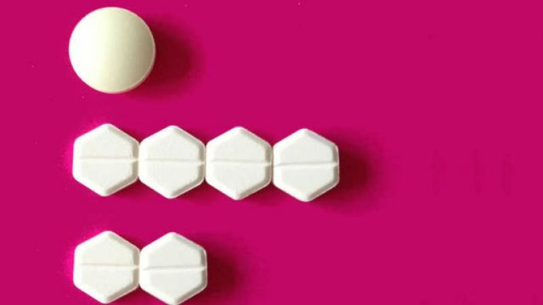 Abortion pills still being ordered to Ireland despite services becoming legal
