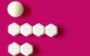 Women in England to be allowed to take abortion pill at home
