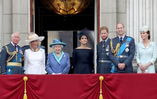 The most popular member of the royal family has been revealed, and we're surprised tbh