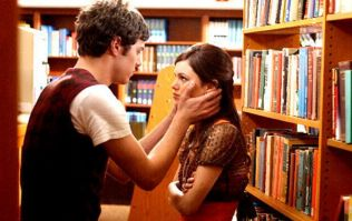 Apparently there are 6 different types of breakups - and just one of them sounds OK