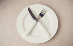 Study shows that fasting reduces ageing, both on the inside and outside