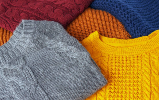 Jumper crazy? The 3 trends you should probably know about