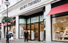 CV at the ready! Brown Thomas and Arnotts are looking for Christmas staff