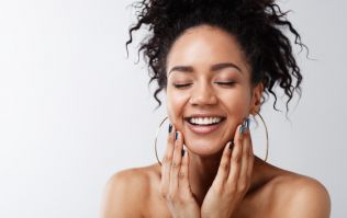 Hyaluronic Acid is a gift to skin, and we should ALL be using it