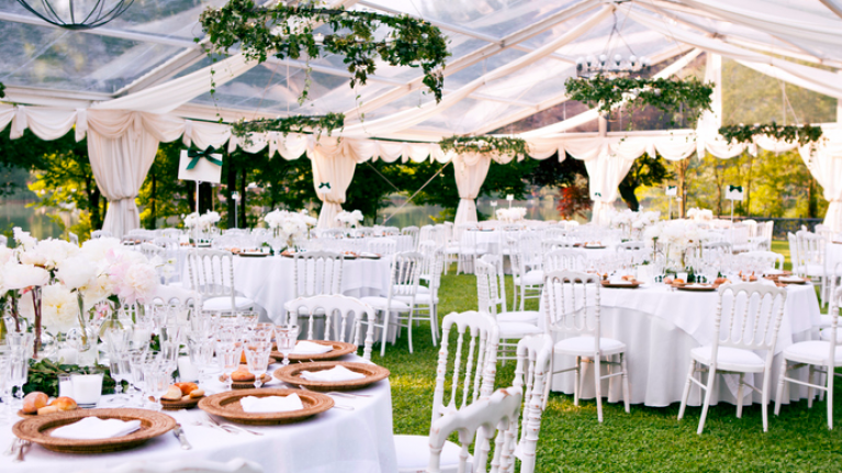 Getting married?! You'll want to know about this Brown Thomas event