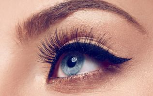 One of these €6 mascaras is sold every 2.5 seconds and we can see why