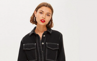 Boiler suits are the latest fashion trend we know you're going to fall in love with