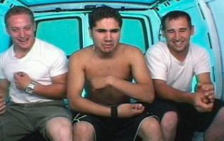 Remembering MTV's Room Raiders: 7 things that always happened on the weirdest dating show going
