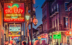 7 things you need to know before visiting New Orleans