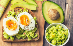 This study wants you to eat a HEAP load of avocados for six months