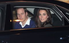 Kate Middleton travelled to this Irish spot when she split from Prince William