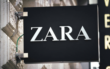 Inditex, owner of Zara and Bershka, will be available everywhere in the world by 2020