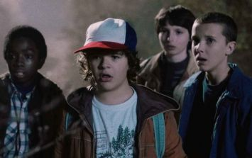 Want to be in Stranger Things 3? The show is looking for extras