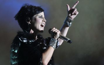 Inquest reveals Dolores O'Riordan died due to drowning from alcohol intoxication