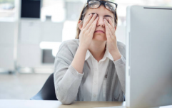 Study proves that these are the most sleep-deprived professions