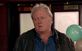 Coronation Street fans delighted as Jim McDonald FINALLY returns to Weatherfield