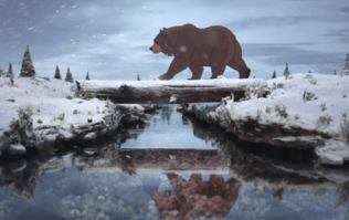 John Lewis has just announced who'll be singing on the Christmas ad this year
