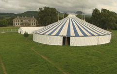 These throwback pics from the first ever Electric Picnic are GAS