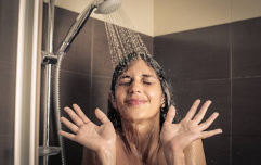 Science says this is how you know if you should shower in the morning or night