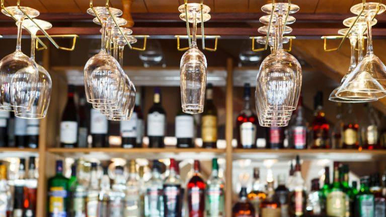 Wetherspoons will stop serving one of our favourite spirits in its pubs later this month