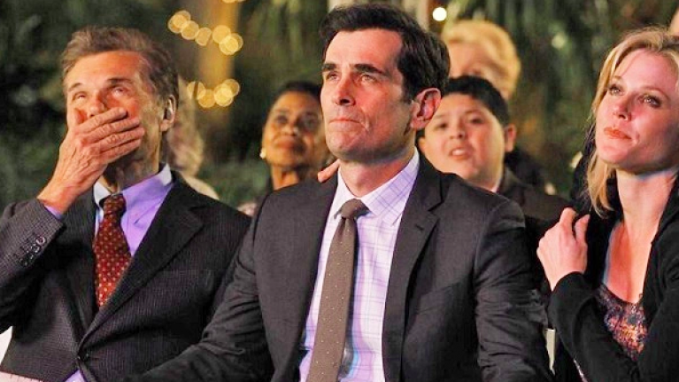 Modern Family is killing off a major character and we are not ready for the heartache